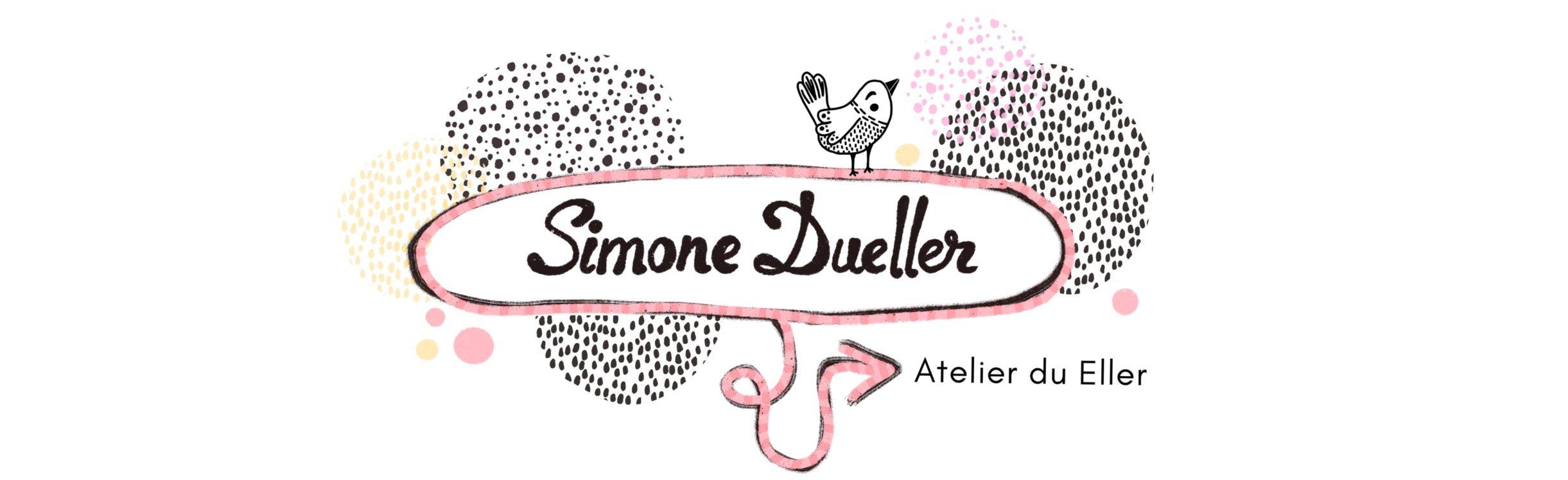 Simone Dueller